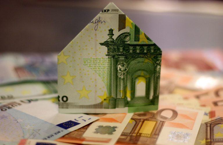 trouver un pret immobilier