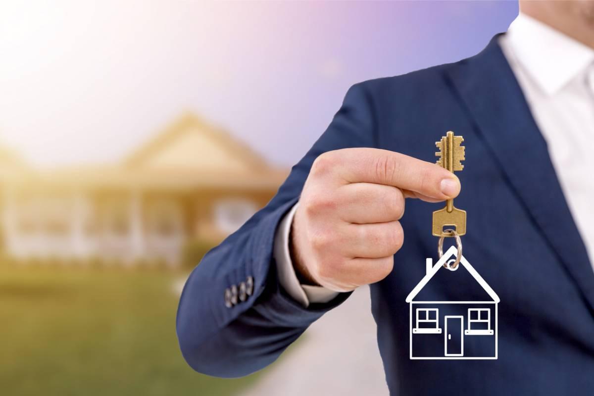 picture-immobilier-devenir-etats-agent.jpg