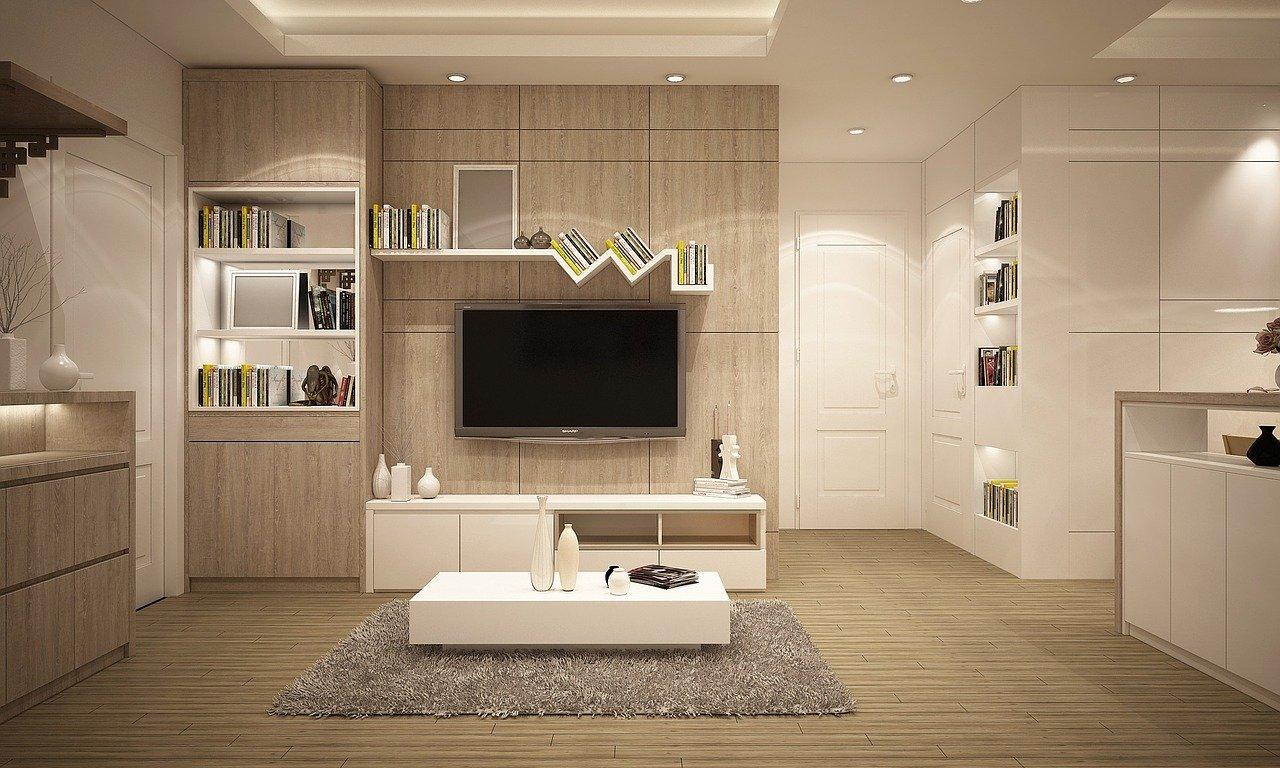 Comment faire estimer sa maison (2)