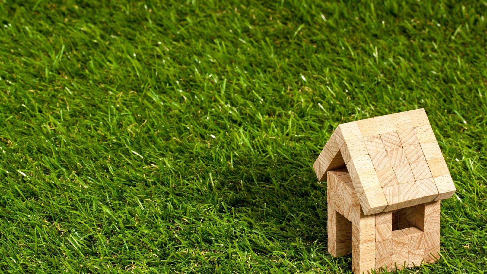 Comment savoir combien je peux emprunter pour un achat immobilier ?