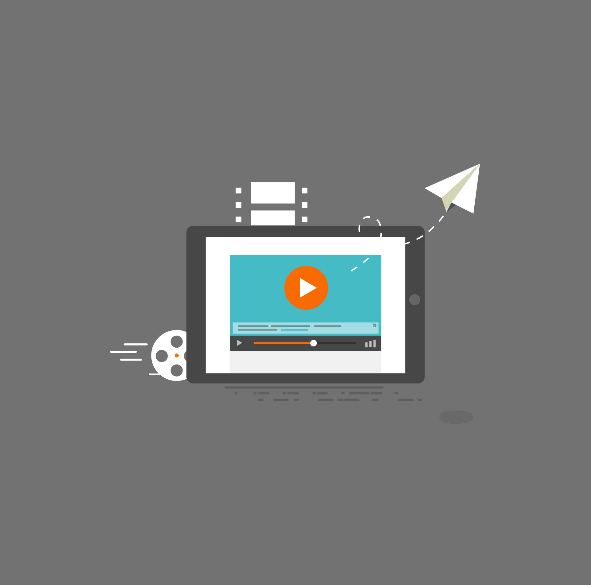 Comment_réaliser_d_incroyables_vidéos_immobilières_avec_le_stabilisateur_3_axes_de_Geranos