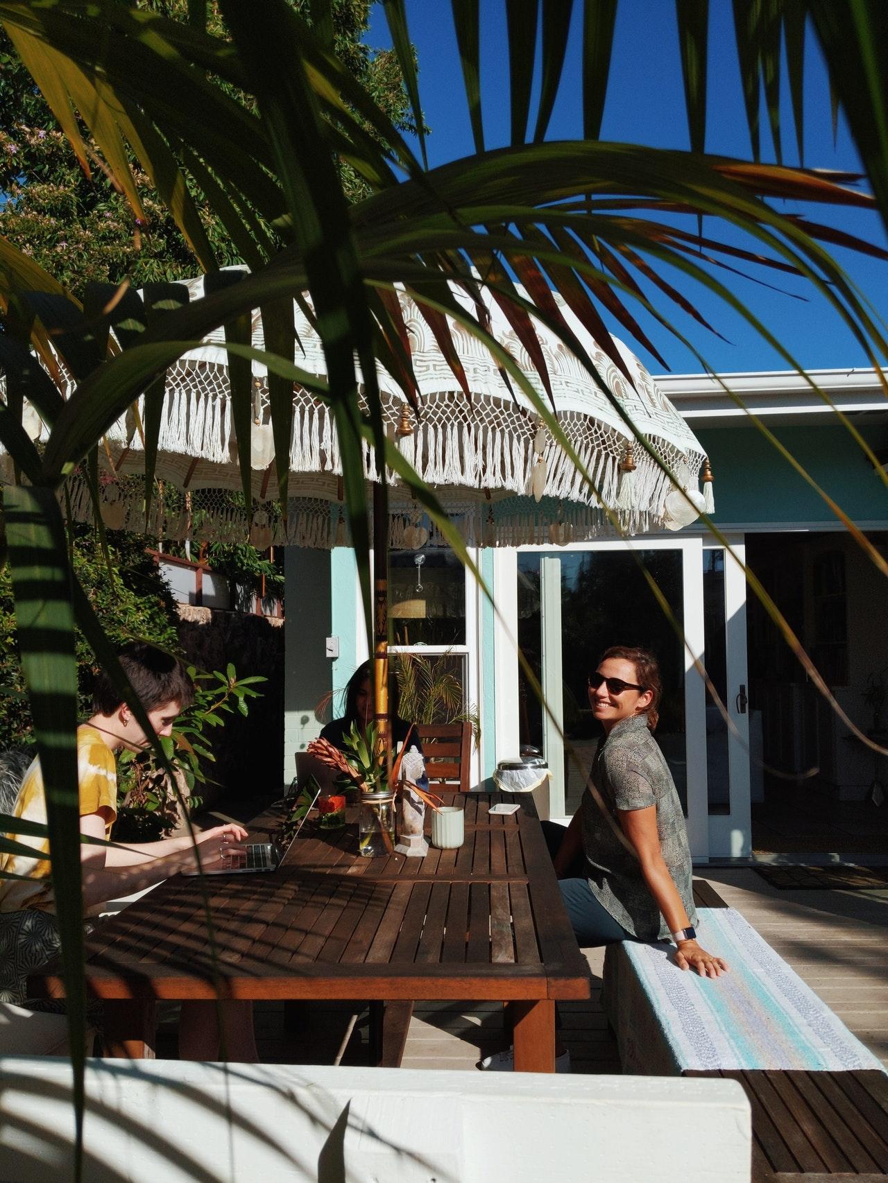 Portes_de_patio_:_4_étapes_pour_choisir_la_meilleure_porte_de_patio