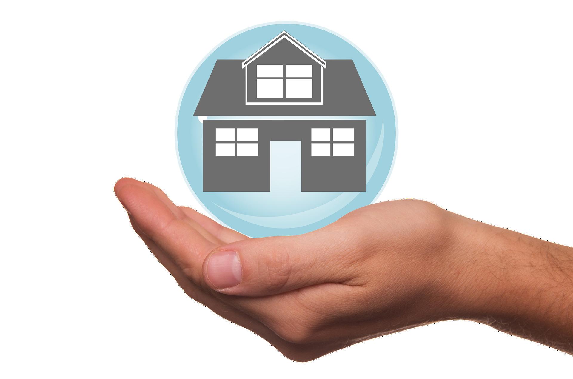 Trouver_la_bonne_société_de_gestion_immobilière_|_REtipster