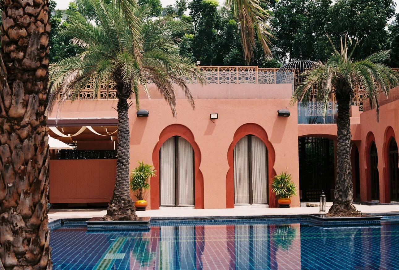 Visite_de_la_maison_:_une_hacienda_californienne_aménagée_à_la_perfection___coco_kelley