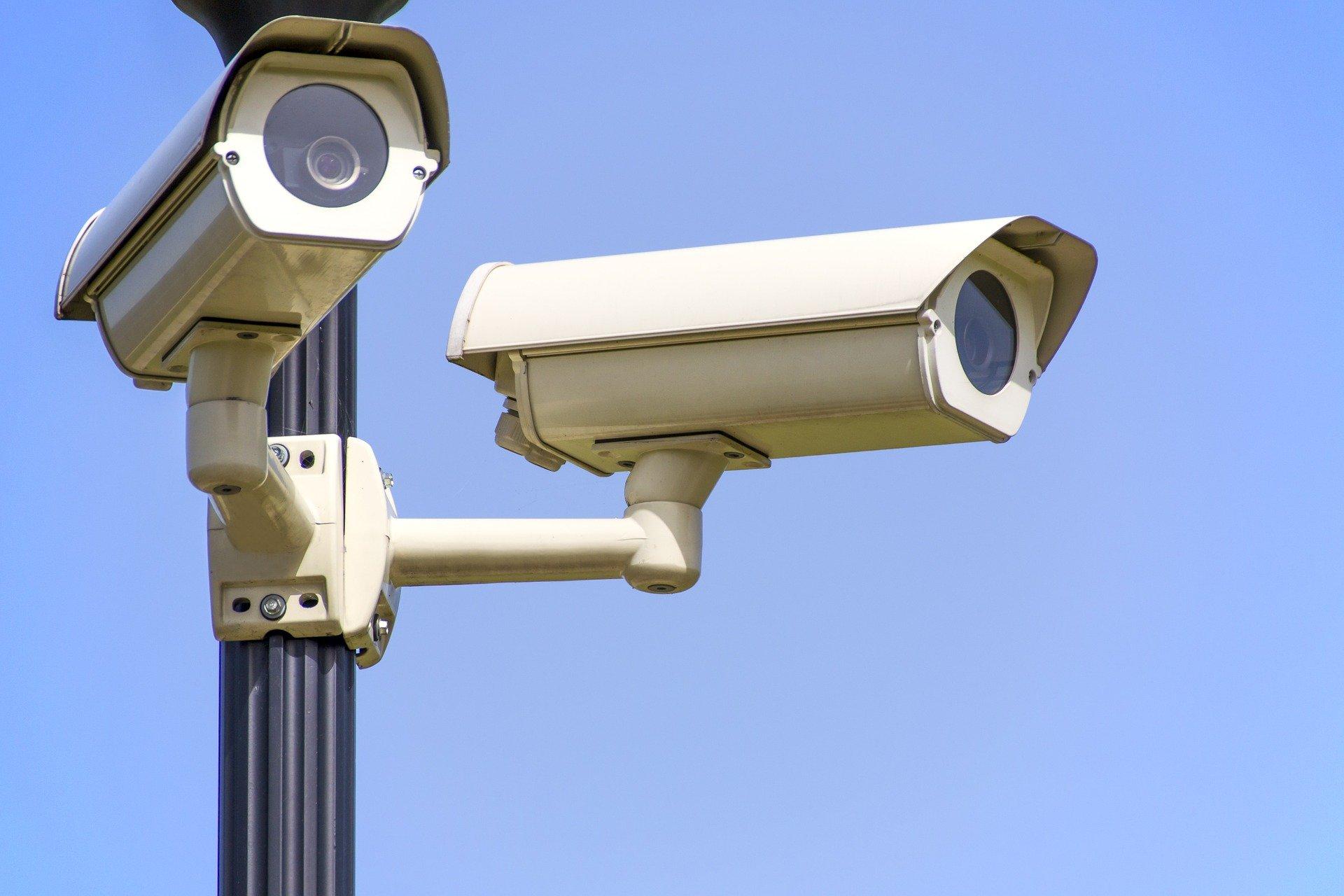 3_conseils_pour_une_bonne_vidéosurveillance_commerciale