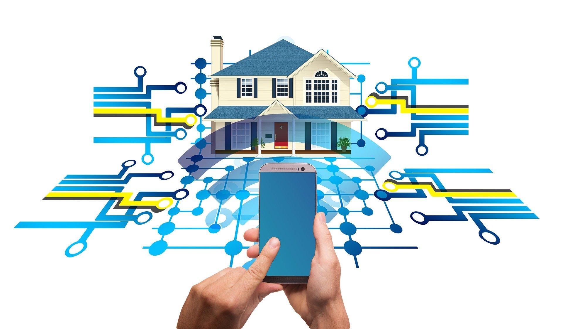 4_façons_d_économiser_de_l_argent_en_investissant_dans_la_technologie_des_maisons_intelligentes