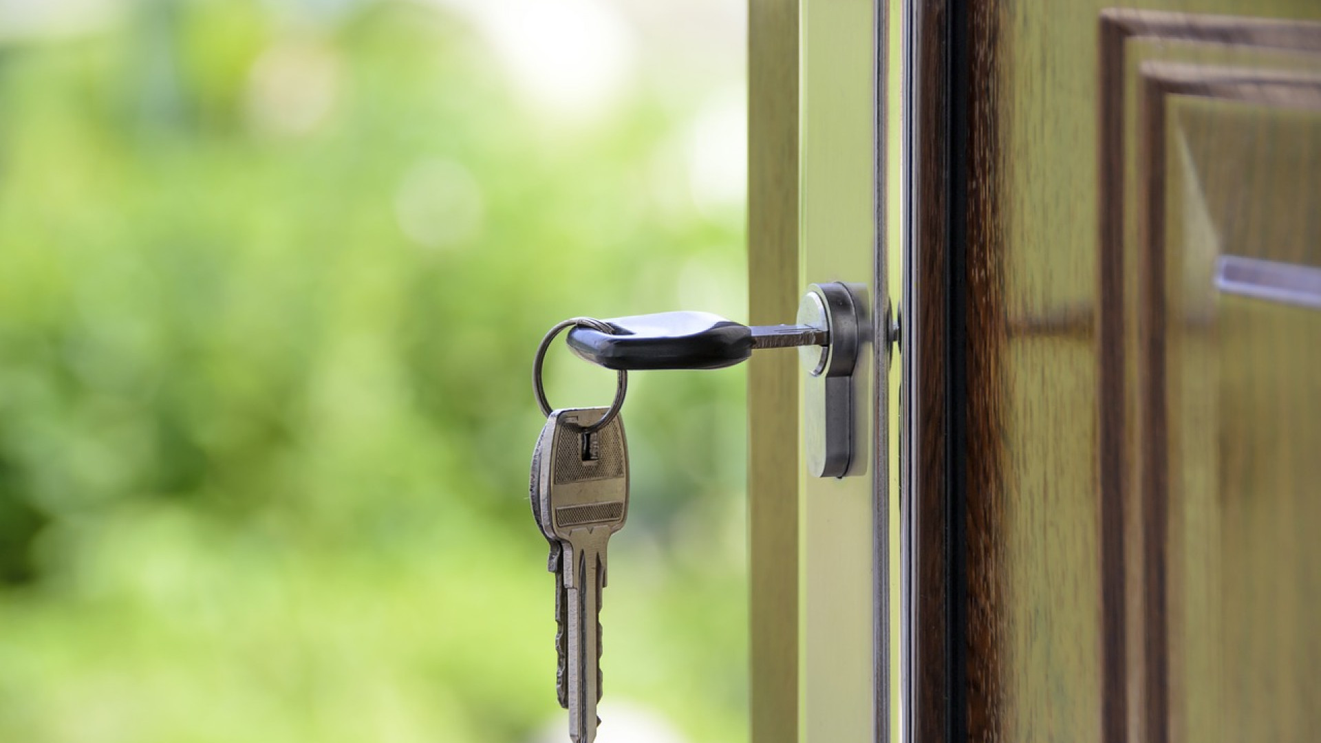 Et si vous investissiez dans l'immobilier locatif neuf à Rennes ?