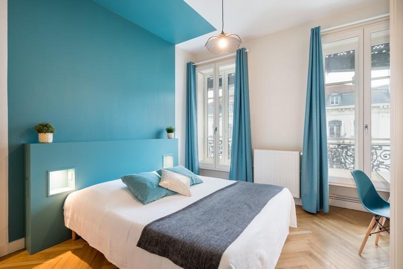 chambre-meuble-decoration-colocation-paris-chez-nestor