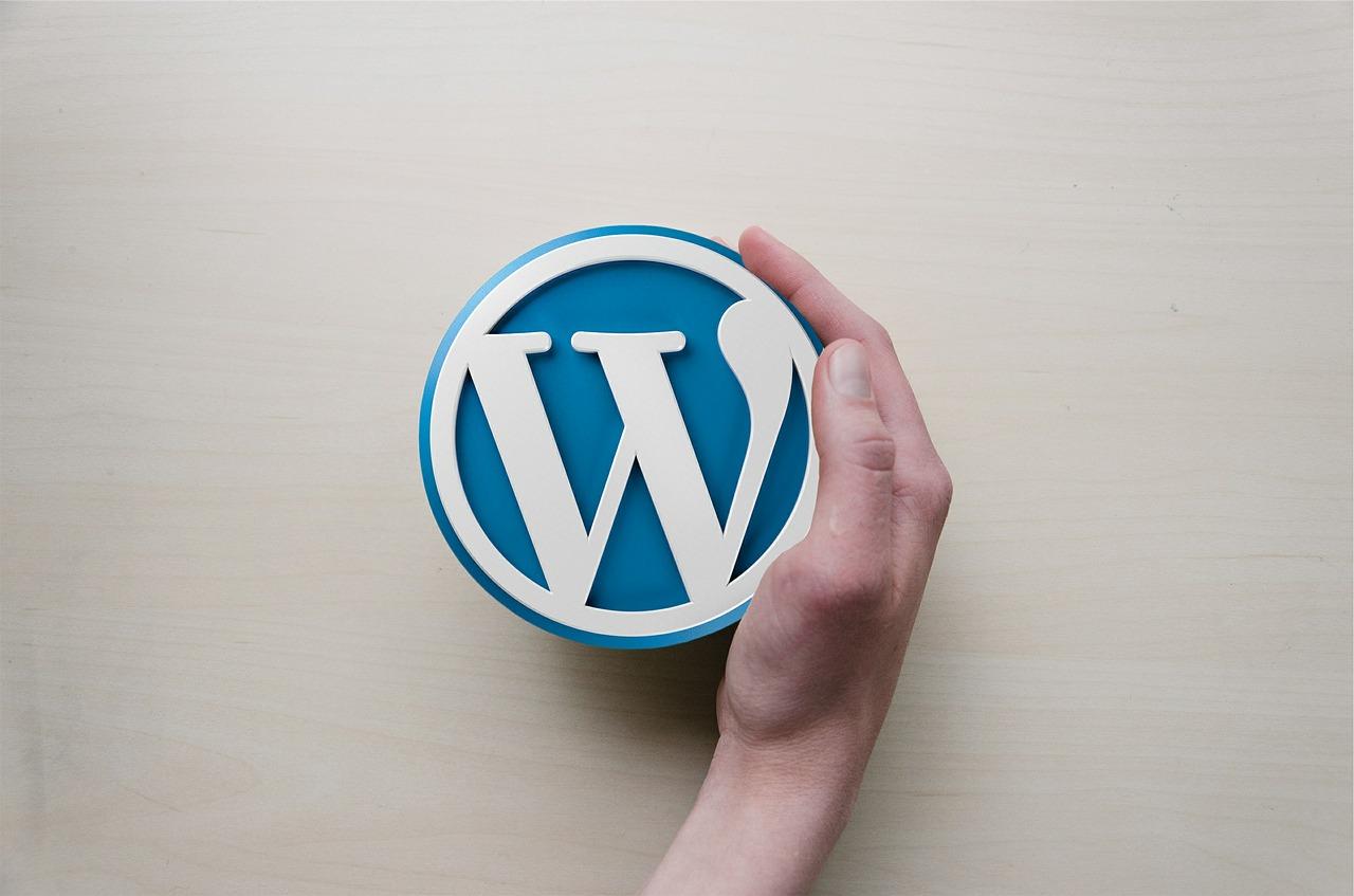 Comment_créer_un_site_web_immobilier_sur_WordPress_(la_bonne_façon)