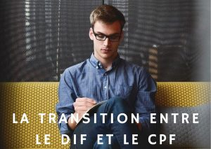 DIF et CPF