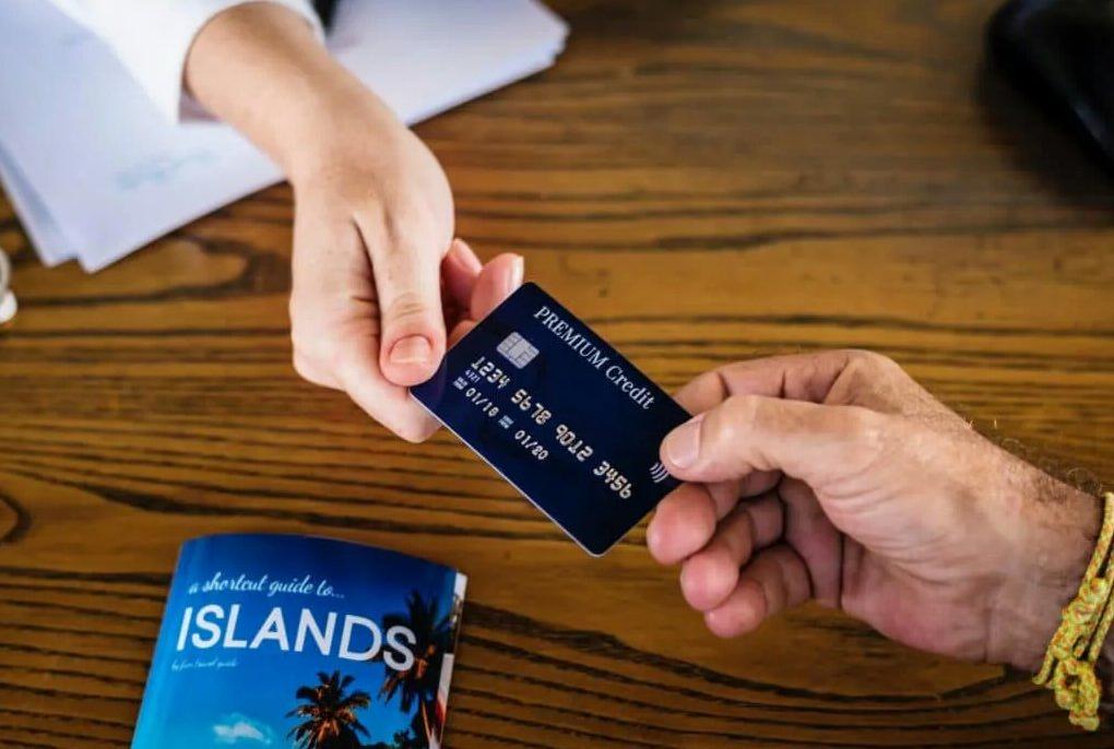 carte crédit Cybermut