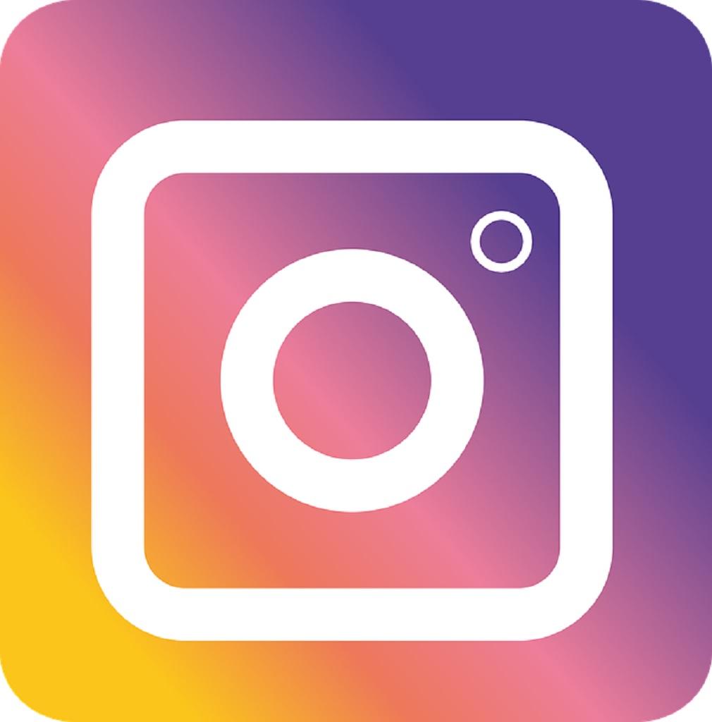 Ecriture Instagram