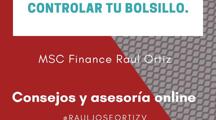 https://www.donquijobs.com - Rauljortizv