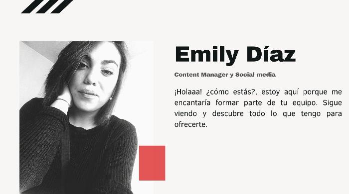 Emilyca123