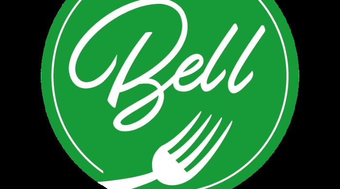 AsesoriasBell