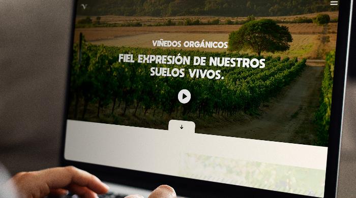 https://www.donquijobs.com - Trabajos freelancer en español