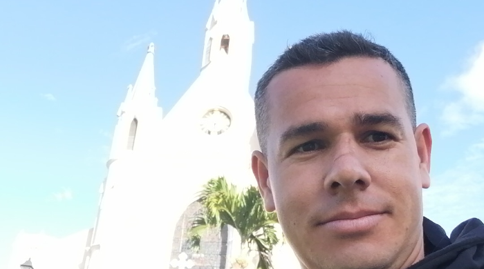 https://www.donquijobs.com - SergioJimenez
