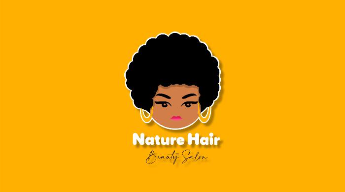 Logo-Nature-Hair_1626396921.png