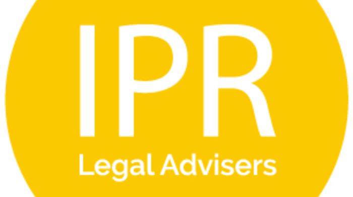 ipprivacylegal