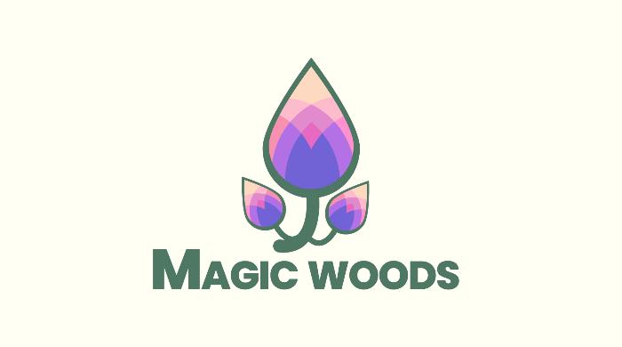 Magic-Wood_1626396929.png