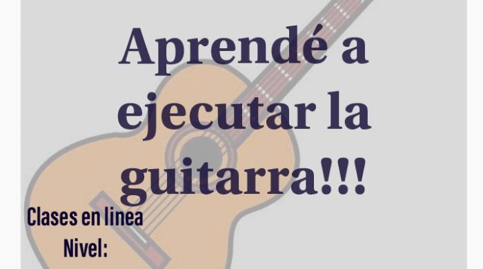 https://www.donquijobs.com - JorgeBaezValdez