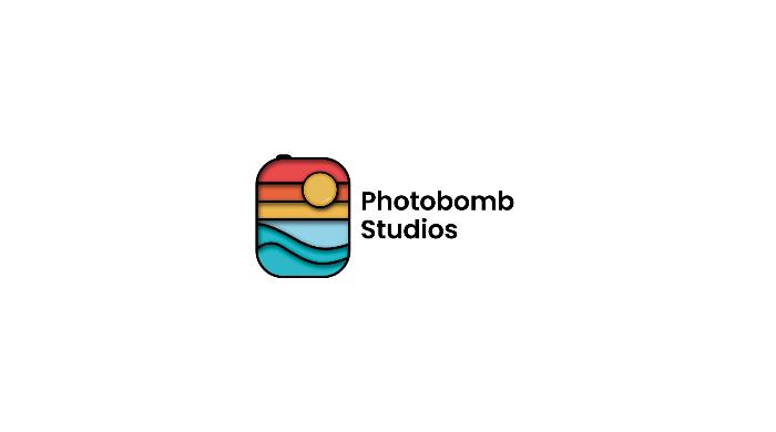 PhotoBomb-Studios_1626396941.png