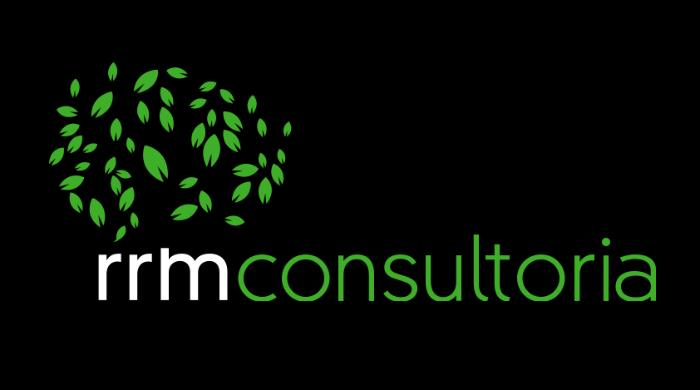 RRM_Consultoria