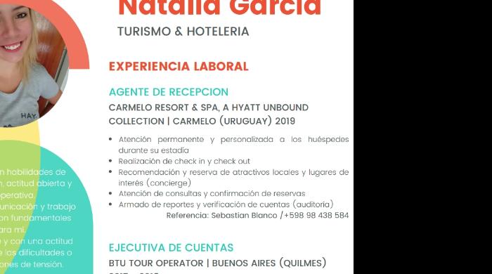 https://www.donquijobs.com - naatirgarcia