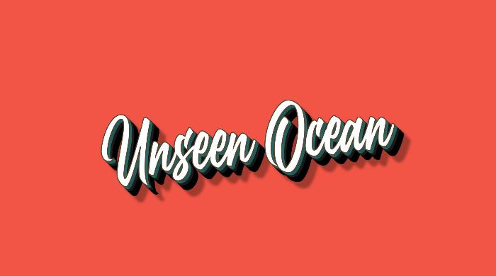 Unseen-Ocean_1626396910.png