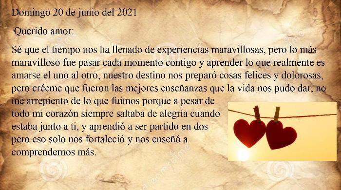 Tamia123