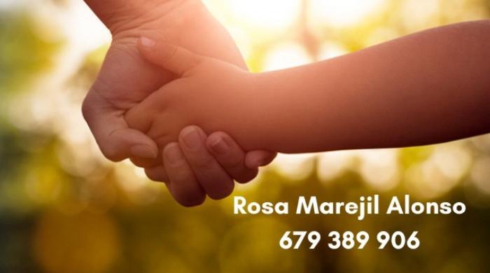 RosaMarejilAlonso
