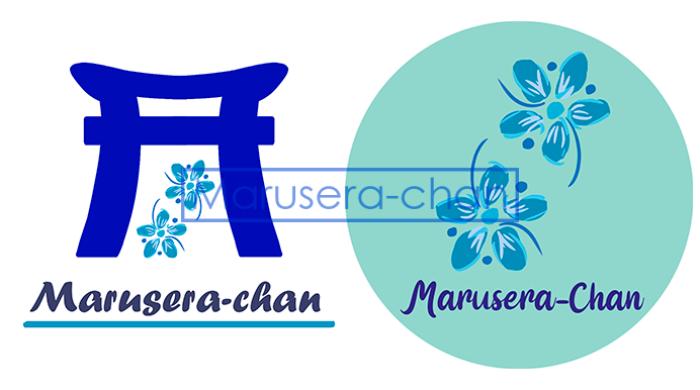 Marusera-chan