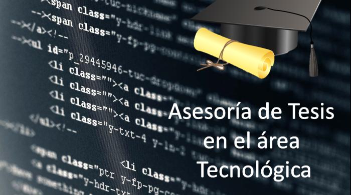 https://www.donquijobs.com - reinacastell