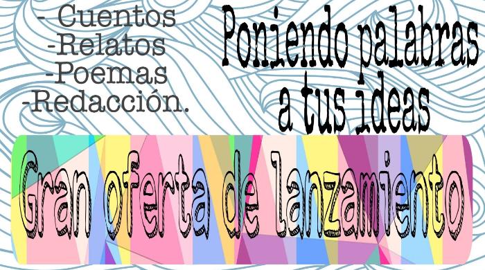 https://www.donquijobs.com - pFernanda_Duque