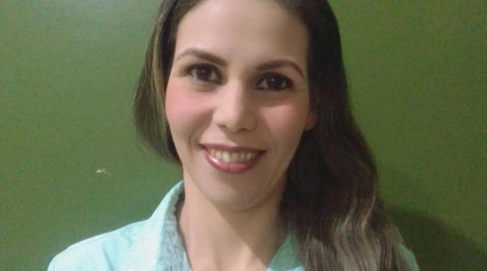https://www.donquijobs.com - Yolanda