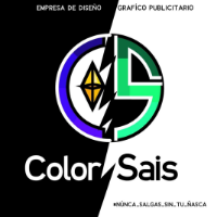 https://www.donquijobs.com - ColorSais