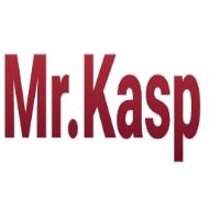 https://www.donquijobs.com - Kasp
