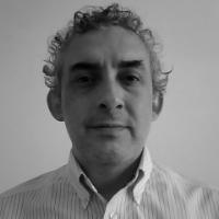 https://www.donquijobs.com - leandrovazquez