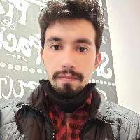 https://www.donquijobs.com - JoseAlejandroMV10