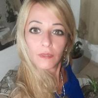 https://www.donquijobs.com - Soledad