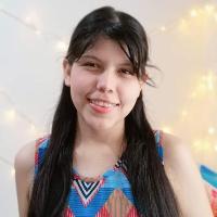 https://www.donquijobs.com - Raquelita