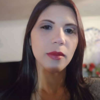 https://www.donquijobs.com - vickyclr
