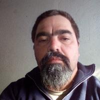 JorgeBusca