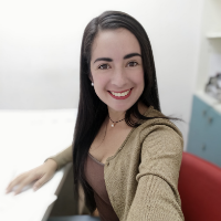 https://www.donquijobs.com - andreasalazar