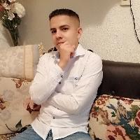 Alejandro_Hernandez