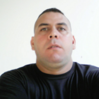 https://www.donquijobs.com - Gabo_Soporte_Web