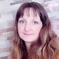 https://www.donquijobs.com - yuliaivanistova