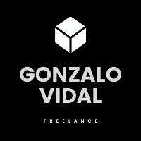 gonza213