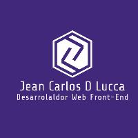 https://www.donquijobs.com - jeancode