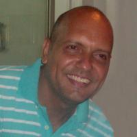 https://www.donquijobs.com - LuisG1